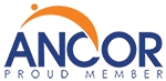 ANCOR Proud Member Small