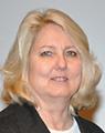 Cathy Pratt