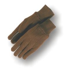 Jersey Style Work Glove