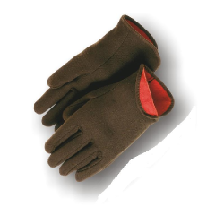 Jersey Style Work Glove (Heavy Weight)