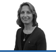 Administrative Assistant/Membership Support - Terri Dye