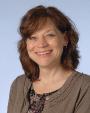 Dr. Angela Tomlin