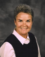 Ann Overmyer, RDN, CD