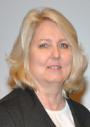 Dr. Cathy Pratt