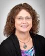 Dr. Clarissa Willis
