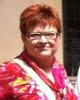 Donna Blair