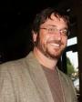James Wiltz, PhD, HSPP