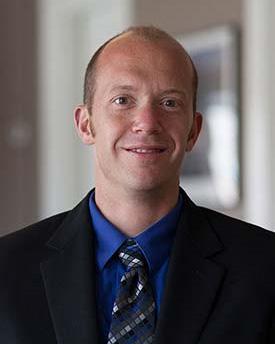 Jason Meyer
