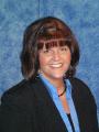Jennifer Fillmore, MS, LCAC, OWDS