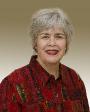 Lucille Duguay