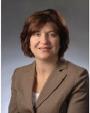Naomi Swiezy, Ph.D., HSPP