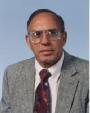Dr. Omar Markand