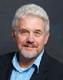 Philip B. Stafford, Ph.D.
