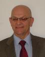 Robert Brzezinski, MBA, CHPS, CISA, CPHIMS
