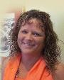 Sabra Burnett
