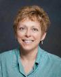 Dr. Teresa Grossi